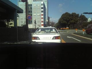 0001_nanoha.jpg