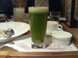 hachimitu-cucumber.JPG